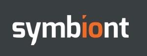 Symbiont.io Inc.