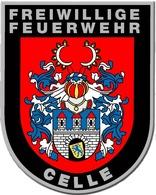 Freiwillige Feuerwehr Celle