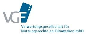 Verwertungsgesellschaft für Nutzungsrechte an Filmwerken mbH (VGF)