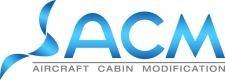 Aircraft Cabin Modification GmbH