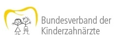 Bundesverband der Kinderzahnärzte e.V. (BuKiZ)