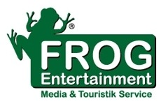 Frog Touristik Service