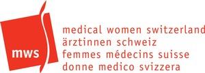 mws medical women switzerland