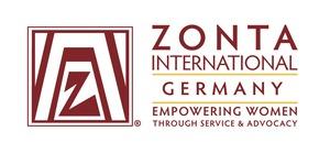 Union deutscher Zonta Clubs