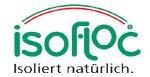 isofloc AG