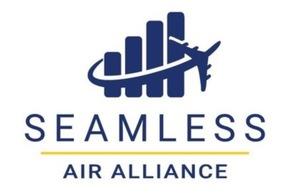 Seamless Air Alliance
