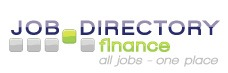 Jobdirectory.ch