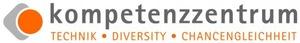 Kompetenzzentrum Technik-Diversity-Chancengleichheit e.V.