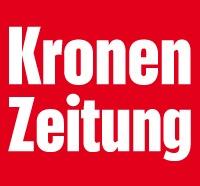 KRONE Verlag GmbH & Co KG