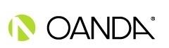 OANDA Europe Limited