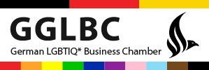 GGLBC German LGBTIQ* Business Chamber