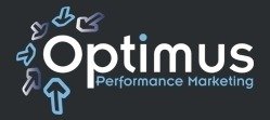 Optimus Performance