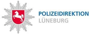 Polizeidirektion Lüneburg