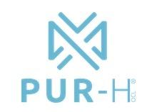 iHr - Produktions- und Vertriebs GmbH & Co. KG