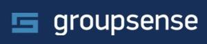 GroupSense