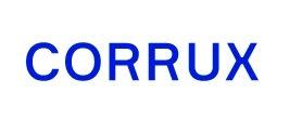 corrux GmbH