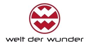 Welt der Wunder Sendebetrieb GmbH