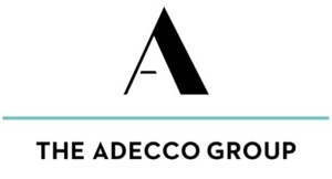The Adecco Group Germany