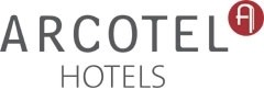 ARCOTEL Hotels & Resorts GmbH