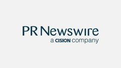 PRNewswire Europe