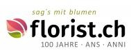 florist.ch - Schweizer Floristenverband