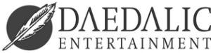 Daedalic Entertainment GmbH