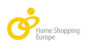 Home Shopping Europe AG