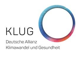 KLUG - Deutsche Allianz Klimawandel und Gesundheit