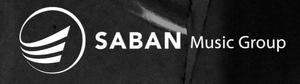 Saban Music Group LLC