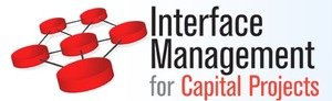 Interface Management for Capital Projects