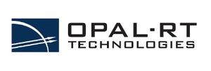 OPAL-RT TECHNOLOGIES