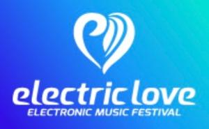 Electric Love GmbH & Co KG
