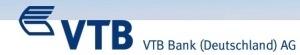 VTB Deutschland