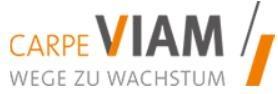 Carpe Viam GmbH