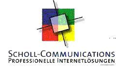 SCHOLL COMMUNICATIONS AG