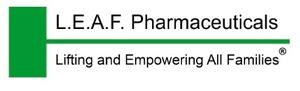 L.E.A.F. Pharmaceuticals LLC