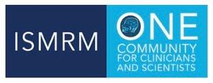 International Society for Magnetic Resonance in Medicine (ISMRM)