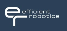 Efficient Robotics