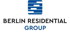 Berlin Residential Group