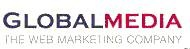 Global Media GmbH