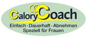 CaloryCoach