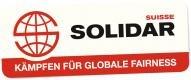 Solidar Suisse