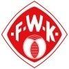 Würzburger Kickers e.V.