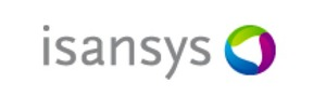 Isansys Lifecare