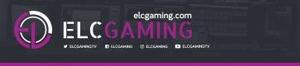 ELC Gaming GmbH
