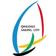 City of Qingdao