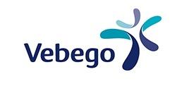 Vebego Schweiz Holding AG