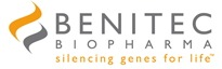 Benitec Biopharma Limited