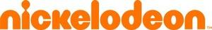 Nickelodeon Deutschland