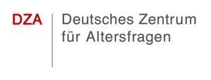 Deutsches Zentrum für Altersfragen